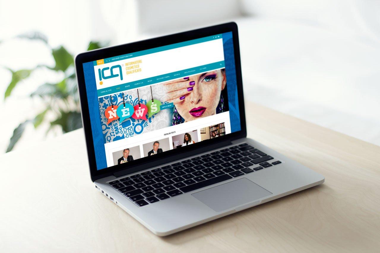 computer-icq-blog-a