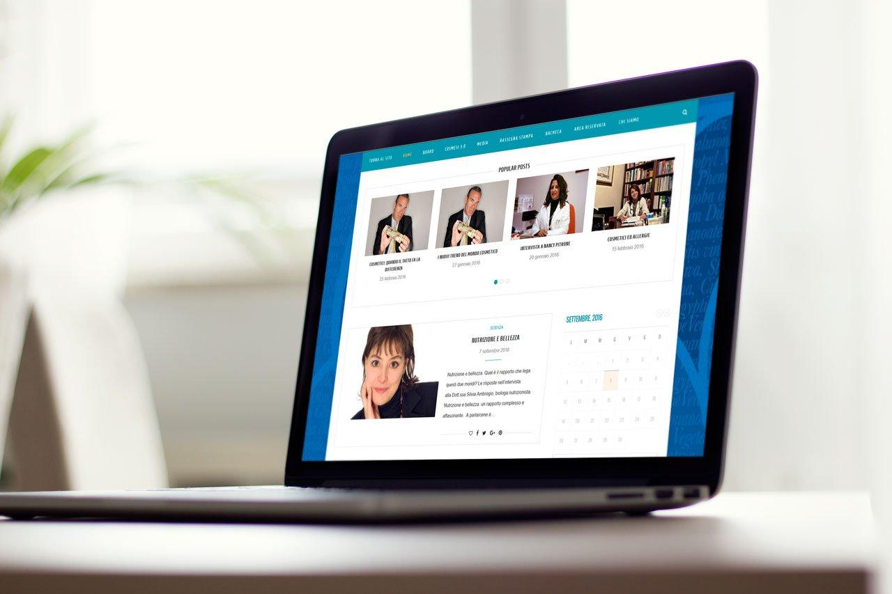 computer-icq-blog-b
